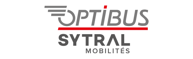 Optibus - Le service Optiguide - Accueil